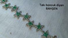 Simple Bracelets, Handmade Bracelets, Handmade Jewelry, Beaded Bracelets, Seed Bead Tutorials, Beading Tutorials, Beaded Jewelry Patterns, Bracelet Patterns, Hama Beads