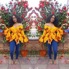 Account Suspended African Tops for Women, African Fashion, Ankara Top, African Top, African Clothing African Fashion Ankara, African Inspired Fashion, Latest African Fashion Dresses, African Print Dresses, African Print Fashion, African Wear, African Attire, African Dress, Fashion Prints