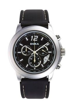 I've got 10% coupon code for sharing this product. Doxa Paralello 120.10.084.20vs men's watch Fine Watches, Watches For Men, Chronograph, Coupon, Product Launch, Accessories, Nice Watches, Men's Watches, Coupons