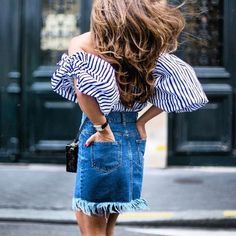 6 Vital Fashion Pieces Every Woman Needs