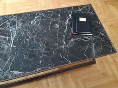 #coffeetable #marble #design #interiordesign #home Facebook Sign Up, Marble, Living Room, Interior Design, Home, Nest Design, Home Interior Design, House, Granite