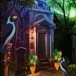 Forest Lake Escape is another point and click escape game developed by Games 4 King. A group of energetic guy is taking part. Escape Games, Game 4, Online Games, Guy, King