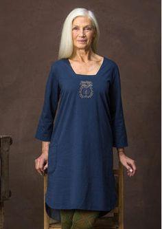 "Kleid ""Apple"" aus Öko-Baumwolle 65701_65701-60.jpg"