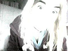 funky webcam settings :D