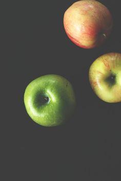 Apple Pie Date Bars + FREE Detox Guide Ebook