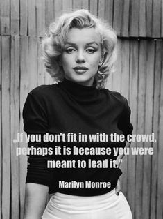 Discover and share What A Women Really Wants Marilyn Monroe Quotes. Explore our collection of motivational and famous quotes by authors you know and love. Marilyn Monroe Frases, Marilyn Monroe Quotes, Marilyn Monroe Wallpaper, Marilyn Monroe Tattoo, Famous Quotes, Me Quotes, Motivational Quotes, Inspirational Quotes, Sign Quotes