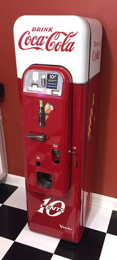 old coke machines for sale cheap all images are the. Black Bedroom Furniture Sets. Home Design Ideas