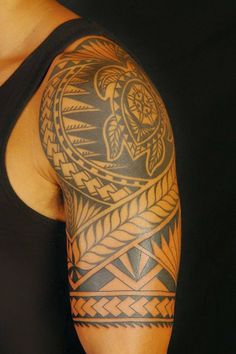 Tattoo Designs for Arms trends 2014