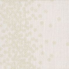 acetabularia stripe in sand from @nettle+fin #fabric #linen #cream #neutral
