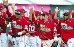 México ganó triunfo 2-1 en Serie del Caribe ante Cuba - http://notimundo.com.mx/deportes/mexico-gano-triunfo-2-1-en-serie-del-caribe-ante-cuba/29163