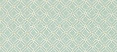 Fretwork Aqua Lime - Sanderson Wallpapers - A pretty geometric tile design based on a lino-cut, with a stippling effect. Shown in the aqua blue green with lime green highlights. Paste the wall. Please request sample for true colour match. Green Wallpaper, Wallpaper Ideas, Lounge Diner Ideas, Aqua Blue, Blue Green, Green Highlights, Colour Match, Geometric Tiles, Stippling