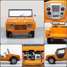 Mhari Cte d Azur affords greater than 5000 references of spare components 4x4, Psa Peugeot Citroen, Beach Cars, Mini Trucks, Car Advertising, Car Manufacturers, Engine Working, Indigo, Toys For Boys