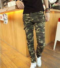 mens tapered sweatpants and jordans - Google Search