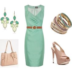 """Untitled #237"" by achristie on Polyvore"