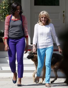 first-lady-michelle-obama-dr-jill-biden-joining-forces-event-washington-dc.jpg