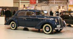 1937-admiral-4door-sedan-021.jpg (1000×542)