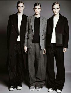 Suits www.pho-london.com