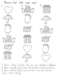 Související obrázek Hidden Pictures, Diy And Crafts, Preschool, Activities, School, Nursery Rhymes, Kindergarten, Kindergartens, Preschools