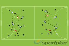 sesion 6 ejercicio 7