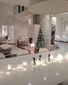 Image about luxury in Room 🎆🙆🏻 by Anna on We Heart It Room Interior, Home Interior Design, Interior Styling, Living Room Designs, Living Room Decor, Bedroom Decor, Living Spaces, Decoration Chic, Decorations