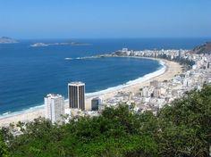 praia de copacabana - Pesquisa Google
