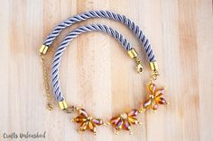 Beaded-Flower-Necklace-Crafts-Unleashed-13