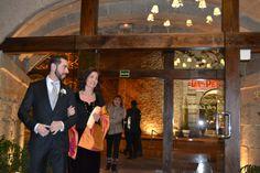 Aitor entrando en el Palacio de la Mision Palaces, Dancing, Pictures