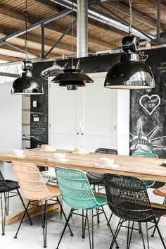 bien-choisir-chaise-design-melange-style-depareillees-salon-salle-a-manger-FrenchyFancy-4