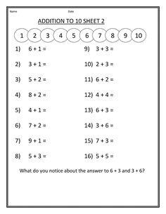 Free Online Math Worksheets to Print | Learning Printable Fun Math Worksheets, Maths Puzzles, Printable Worksheets, Teacher Resources, Santa Coloring Pages, Coloring Pages To Print, Printable Coloring Pages, Coloring Sheets, School Images