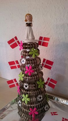 Konfirmations gave til en fodbold pige Diy And Crafts, Happy Birthday, Holiday Decor, Simple, Prints, Blog, Fun, Walls, Inspiration