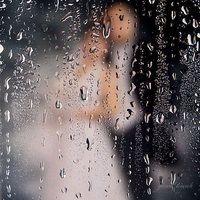 rain by rodrigovp on deviantART