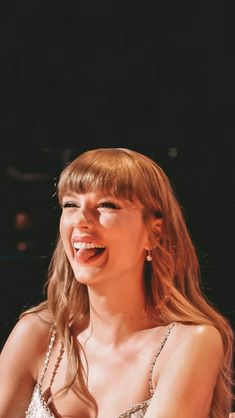 Taylor Swift Fotos, Estilo Taylor Swift, Selena And Taylor, Long Live Taylor Swift, Taylor Swift Fan, Swift 3, Red Taylor, Taylor Swift Pictures, Taylor Alison Swift