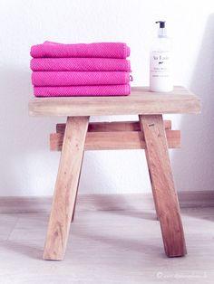 dreiraumhaus textilfarbe dylon-4