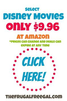 Free belly badges from enfamil family beginnings coupons amazon disney movies for only 996 each prices can change and deals can fandeluxe Images