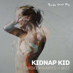 brokenhearted-ep-BTF11EPBEATPORTRM.jpg (500×500)