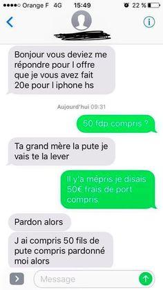 iphone-fdp