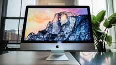 Whoops! Did LG Just Out a New 8K iMac?