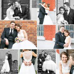 www.KreativOderPrimitiv.de - Hochzeit Foto Bilder wedding Shooting cool lustig vintage rustikal kreativ fabrik wald nerd schwert game of thrones schrottplatz ideen wald diy basteln