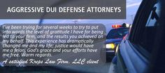 At BirminghamDUIAttorney.com, our staff focuses their attention on serving the best interests of our Alabama DUI Defense clients. Our Birmingham DUI lawyers strive to provide the highest quality DUI / DWI defense representation to individuals throughout the State of Alabama.  #attorney  #birmingham