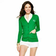 Women's Sweaters & Cardigans - Women's V-Neck Sweaters | C. Wonder