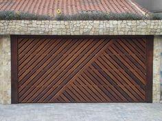 62+ Stunning Garage Doors Design Ideas #garagestorage #garagedesign #garagedoors #Ventilación