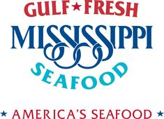 We've answered any possible question about where to eat! #eatFresh. #eatLocal. Eat at one of these places!!  #FindYourRestaurant #eatMS #MSSeafood #Mississippi