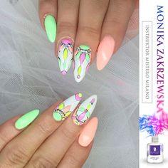 upalna #jamajka, gorąca #kalifornia a może tropikalne #hawaje? ☀ http://misteromilano.com #misteromilano_official #instanails #nailstyle #manicure #ongles #misteromilanonails #misteromilano #nailstagram #hotnails #prettynails #nailmania #instalove #like #inspiration #follow #hotnails #nailstagram #nailofinstagram #nailswag#sexynails #paznokciehybrydowe #obsessionnails #misteromilano #bluenails #neonnails #mindalnails #nailsoftheday #instaday#neoncolors #neon