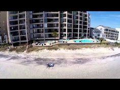 surfmaster 3br first floor corner luxury homeaway