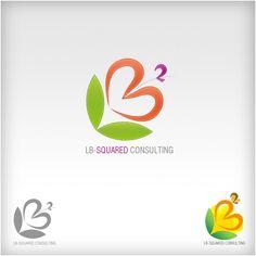 LB Logo Logo Branding, Brand Identity, Branding Design, Logos, Lb Logo, Logo Inspiration, Initials, Image, Business