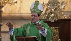 """""""Las soluciones deben ser urgentes porque México no está preparado ante un mazazo brutal que le lastima más"""", señaló la Arquidiócesis de México en el semanario """"Desde la fe"""", en ..."""