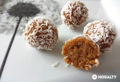Posne Torte, Speed Foods, Sweet Life, Muffin, Food And Drink, Healthy Recipes, Healthy Food, Pumpkin, Sweets