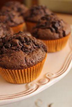 1yumurtalı Çikolatalı Top Kek