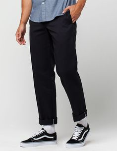 Image result for Dickies work pants 2016