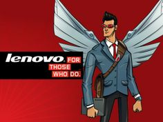 """Lenovo Looks to Reward Biggest """"Sky Warriors"""" - are you a frequent flyer? Enter to win a ThinkPad Twist!"""